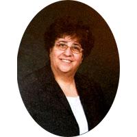 Anita Esler