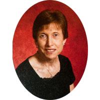 Phyllis Conrad