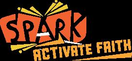 spark-activate-faith
