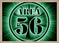 area-56