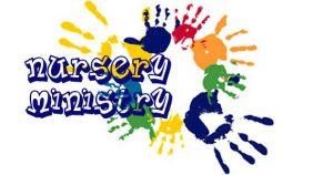nursery-children-s-church-schedule-of-workers-rjtnmg-clipart