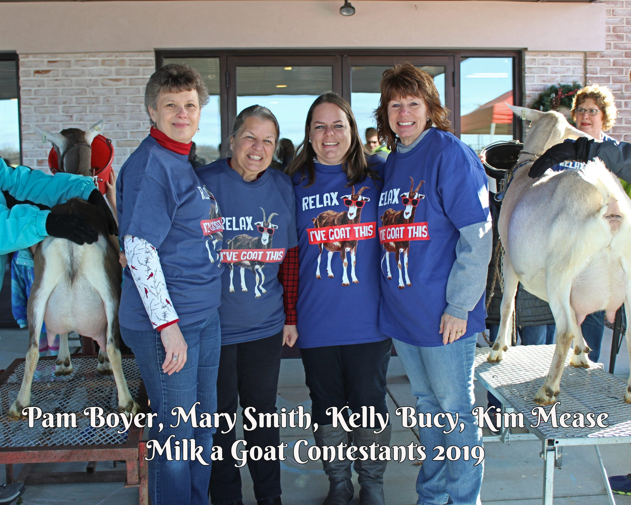Milk-a-Goat-2019-scaled