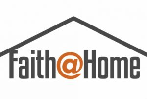 faith-home