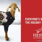 Heifer Holiday Facebook 1200x630 goat