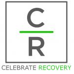 Celebrate Recover March 24, 2021