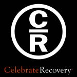 Celebrate Revocery May 23, 2021