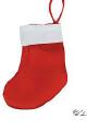 Christmas Stockings for Cornwall Manor