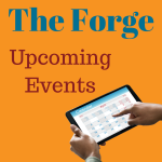 The Forge Updates for April 11, 2021