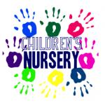 Nursery Help