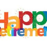 Pastor Al's Retirement Celebration