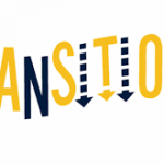 Important Updates about Staff Transitions