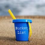 COGS Kids Summer Bucket List