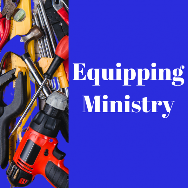 Mission/Ministry News and Opportunities