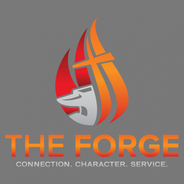 The Forge Dec. 13, 2020