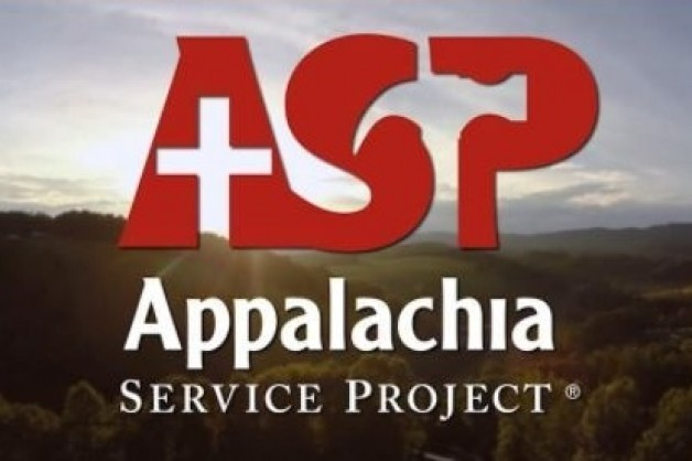 Appalachia Service Project (ASP) 2021 Informational Meeting