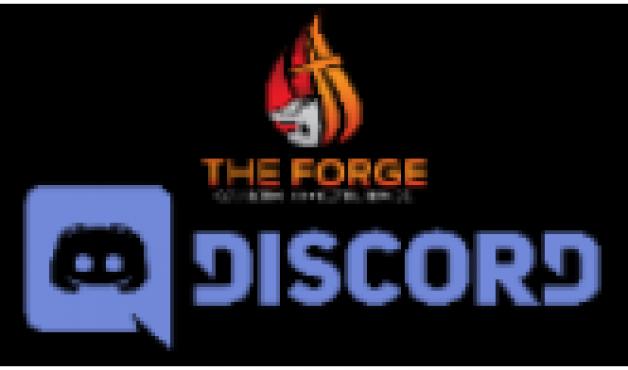 Discord Community